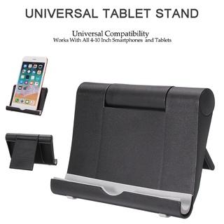 Giá đỡ điện thoại/máy tính bảng Mini có thể điều chỉnh ☆Haolivemall