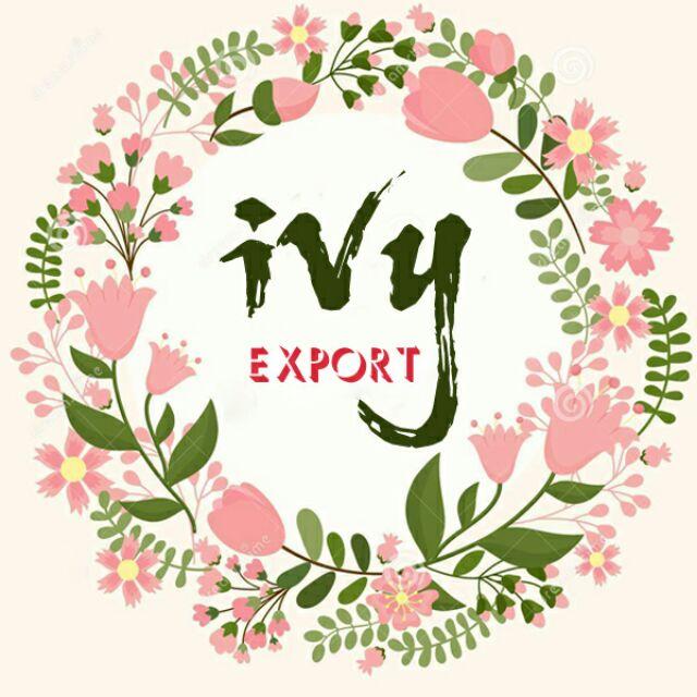 ivyexport