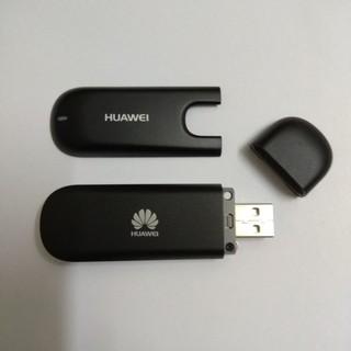 Usb Dcom 3g huawei e303 chính hãng, dùng đa mạng