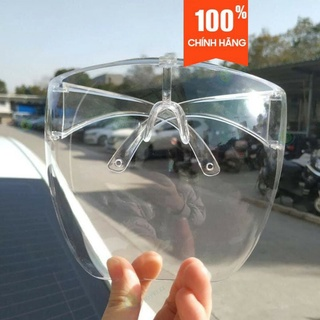 kính bảo bộ,kính chắn giọt bắn,kính chắn bụi thumbnail