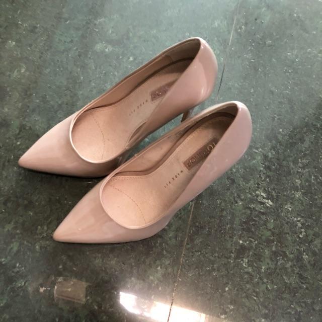 Giày topshop
