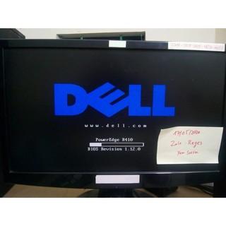 [MÁY CHỦ] DELL PowerEdge R410 Server đã qua sử dụng