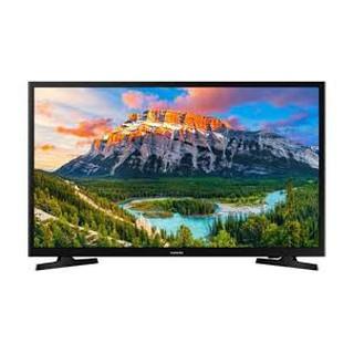 tivi 32″ Class N5300 Smart Full HD TV thông minh
