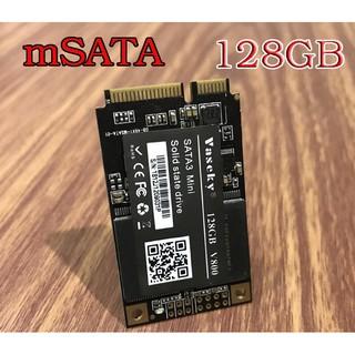 Ổ cứng msata 128 GB vaseky, chạy win cực nhanh