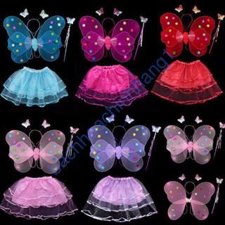 [HOT] Cánh bướm thiên thần cho bé – bachhoachinhhang1