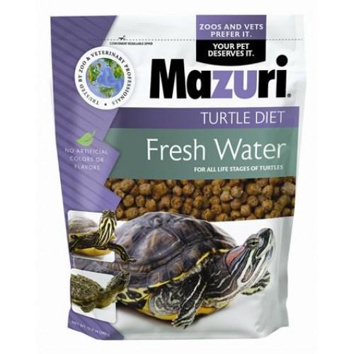 Thức ăn cho rùa nước Mazuri 5M87 (1kg)