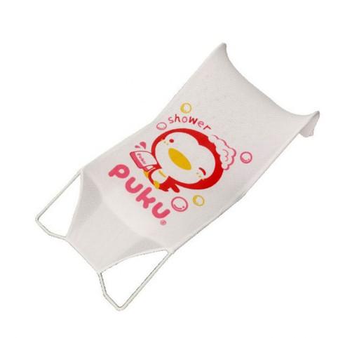 Puku- Võng tắm màu hồng 17100 - 3196999 , 651637638 , 322_651637638 , 190000 , Puku-Vong-tam-mau-hong-17100-322_651637638 , shopee.vn , Puku- Võng tắm màu hồng 17100