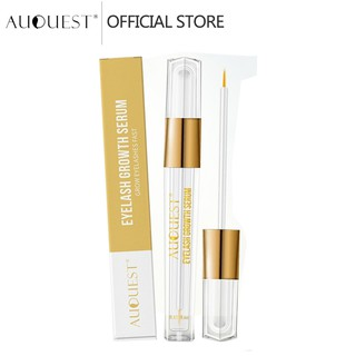 AUQUEST Eyelash Nourishing Growth Serum 4.5ML thumbnail