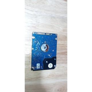 Ổ cứng laptop HGST 1TB bóc máy thumbnail
