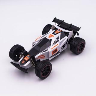 Xe đua F1 thế hệ mới, Công suất lớn