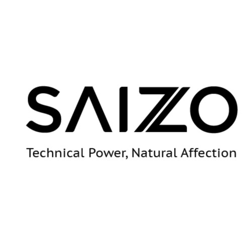 Saizo Official Shop