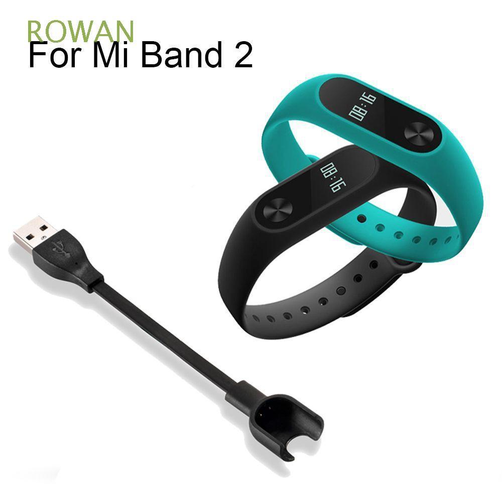 Cáp Sạc Usb Cho Đồng Hồ Thông Minh Xiaomi Mi Band 2