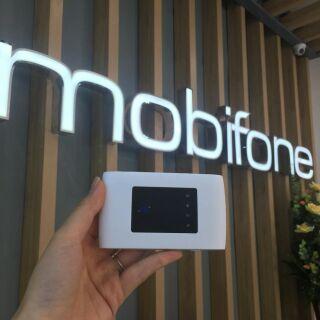 Bộ phát wifi Mobifone MF920V bảo hành trọn đời