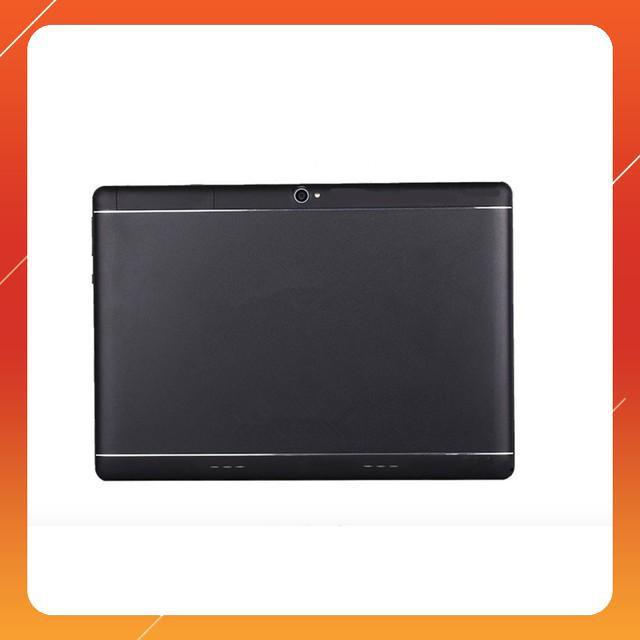 HotMáy tính bảng tablet 10.1inch android 6.0 4gb rom 64gb siêu mượt Sky Life