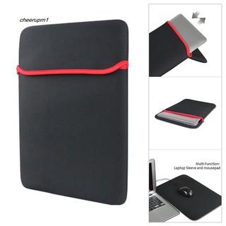 Túi Đựng Laptop Notebook 7-17 Inch Chống Thấm Nước