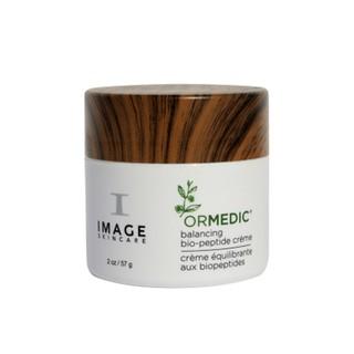 Kem dưỡng cân bằng và chống lão hóa da Image Ormedic Balancing Bio Pepetide Crème 57g thumbnail