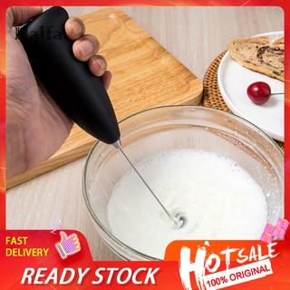 Máy Đánh Trứng Tạo Bọt Cà Phê Đa Năng Tiện Lợi thumbnail