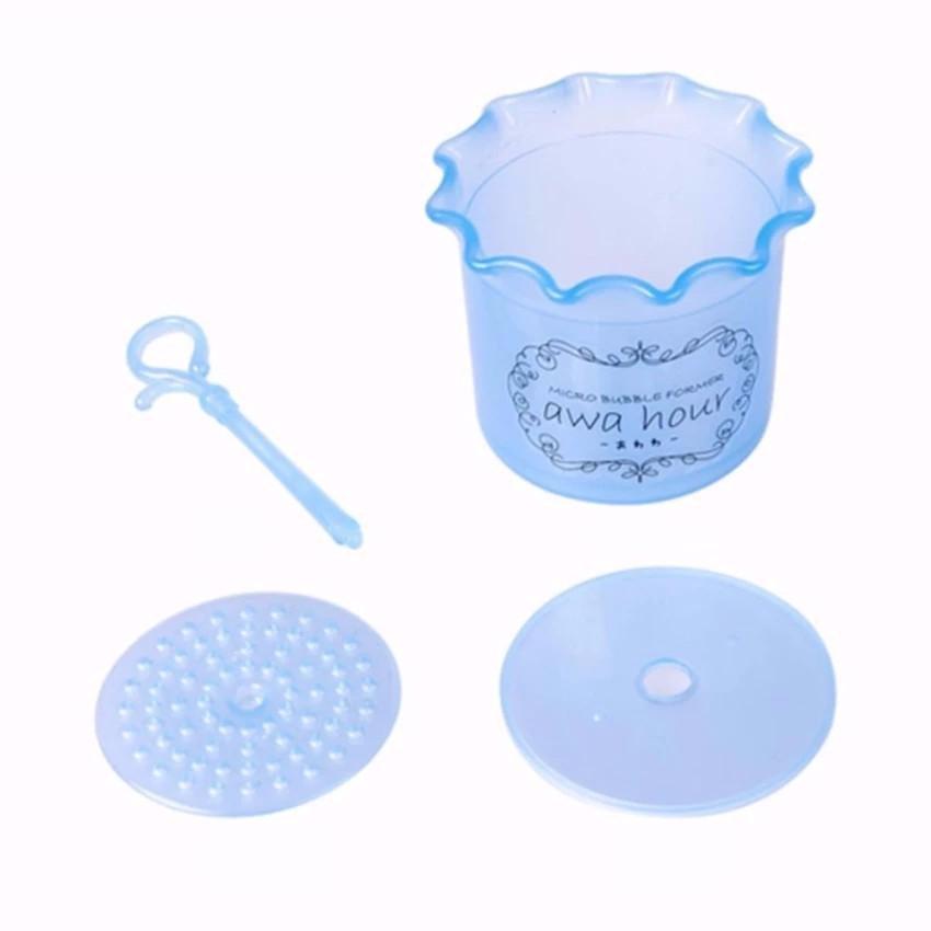 Cốc tạo bọt sữa rửa mặt thông minh vrg1176 - 3113827 , 1264993532 , 322_1264993532 , 18000 , Coc-tao-bot-sua-rua-mat-thong-minh-vrg1176-322_1264993532 , shopee.vn , Cốc tạo bọt sữa rửa mặt thông minh vrg1176
