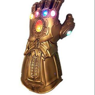 combo 5 Găng tay vô cực cosplay