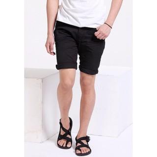 [FREE SHIP] Giày Sandal Nam Xuất Khẩu – Nhật Kiểu Xỏ Ngón – Bảo Hành Keo Vĩnh Viễn