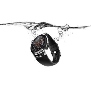 Đồng hồ thông minh Samsung Galaxy Watch – 46mm Likenew