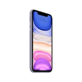 Hình ảnh [Mã ELRE1TR giảm 5% đơn 1TR] Apple iPhone 11 128GB-2
