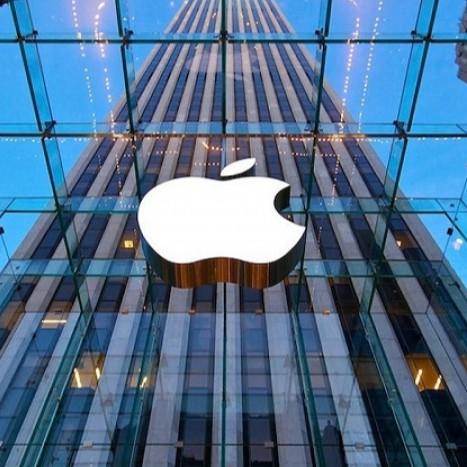 Iphone - Ipad chính hãng Apple