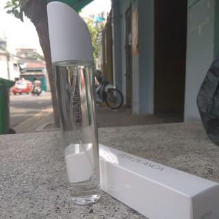 Nước hoa nữ Avon Pur Blanca 50ml thumbnail