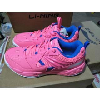 HOT SALE Giày Lining Nữ chính hãng cầu lông cao cấp Xịn | Sale Rẻ | Có Sẵn 2020 . NEW new . :