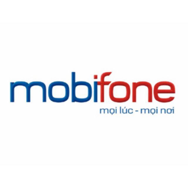 Nạp trực tiếp Mobifone 50k, Mobifone 100k, Mobifone 200k - 3194313 , 1025567720 , 322_1025567720 , 47500 , Nap-truc-tiep-Mobifone-50k-Mobifone-100k-Mobifone-200k-322_1025567720 , shopee.vn , Nạp trực tiếp Mobifone 50k, Mobifone 100k, Mobifone 200k