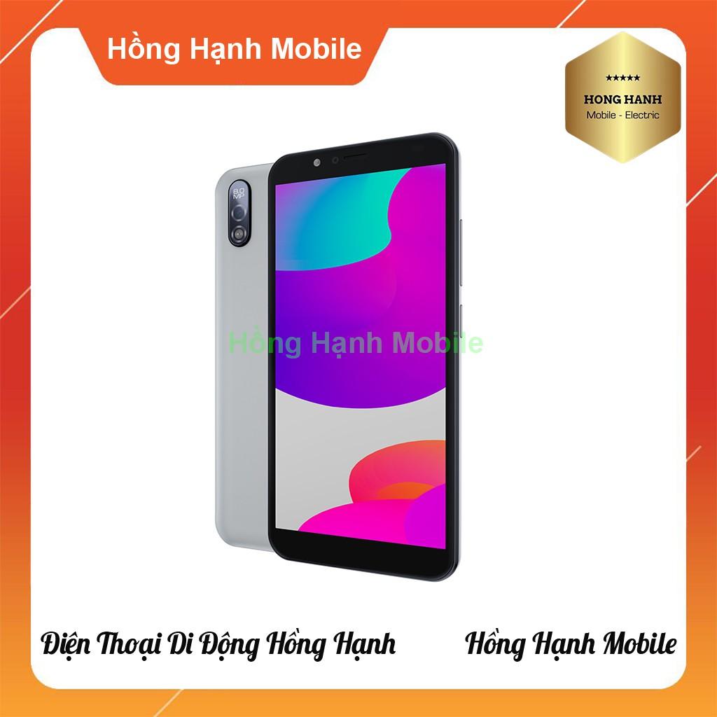Điện Thoại Vsmart Bee 3 2GB/16GB - Hàng Chính Hãng - Hồng Hạnh Mobile