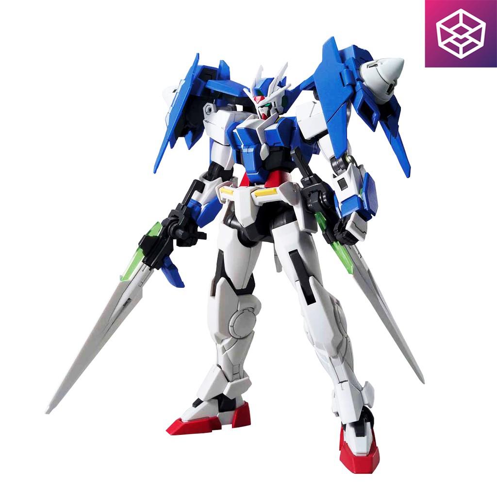 Mô Hình Lắp Ráp Bandai HG Gundam 00 Diver - 2944838 , 1090460965 , 322_1090460965 , 499000 , Mo-Hinh-Lap-Rap-Bandai-HG-Gundam-00-Diver-322_1090460965 , shopee.vn , Mô Hình Lắp Ráp Bandai HG Gundam 00 Diver