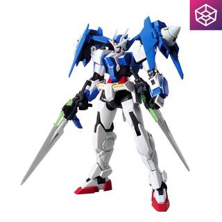 Mô Hình Lắp Ráp Bandai HG Gundam 00 Diver