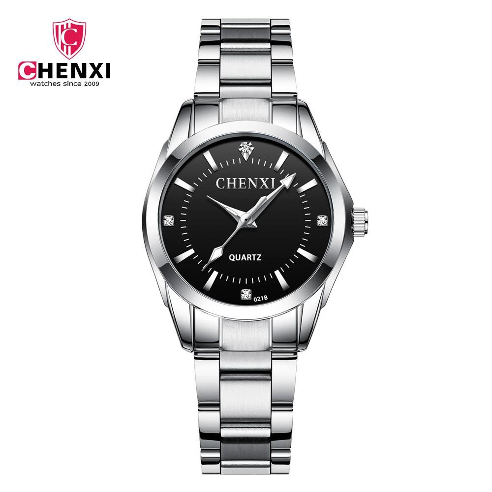 Đồng hồ Nữ Modiya Size  mini cực dễ thương ( MO01)
