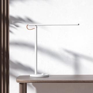 Đèn Bàn Thông Minh, Đèn Bàn Đa Năng Smart Mijia Desk Lamp 1S Xiaomi
