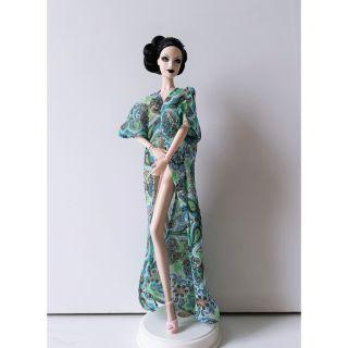 Set đồ búp bê Barbie