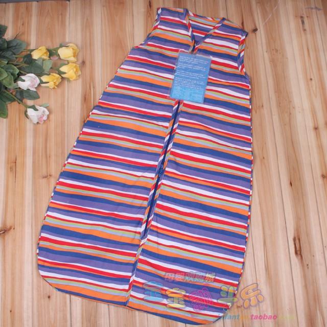 Túi ngủ cho bé sơ sinh TN028 - Túi ngủ trẻ em sơ sinh nhập khẩu - Cho bé từ 0 đến 3 tháng