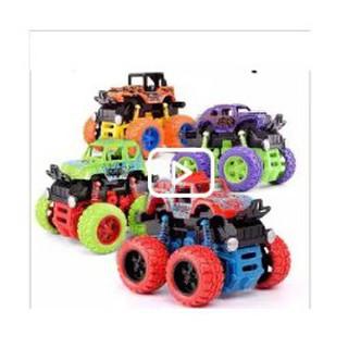 Xe ô tô đồ chơi địa hình cực khỏe cực bền cho bé mẫu xe ôtô hot 2019