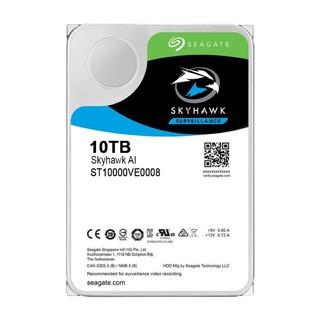 ổ cứng chuyên dụng seagate skyhawk 10tb