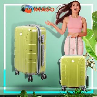 Vali du lịch vali kéo Hàng Hiệu Cao Cấp thumbnail
