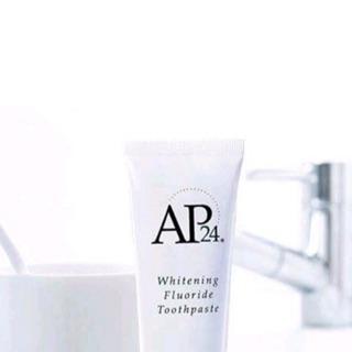 Kem đánh răng Ap24 - Mỹ