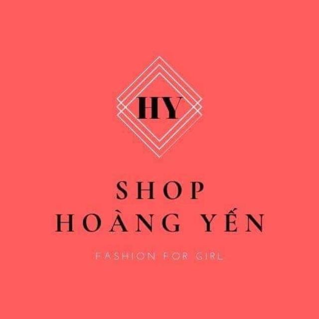 vhoangyenn, Cửa hàng trực tuyến | SaleOff247