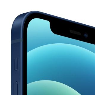 Hình ảnh Apple iPhone 12 128GB (Hàng đặt trước)-1