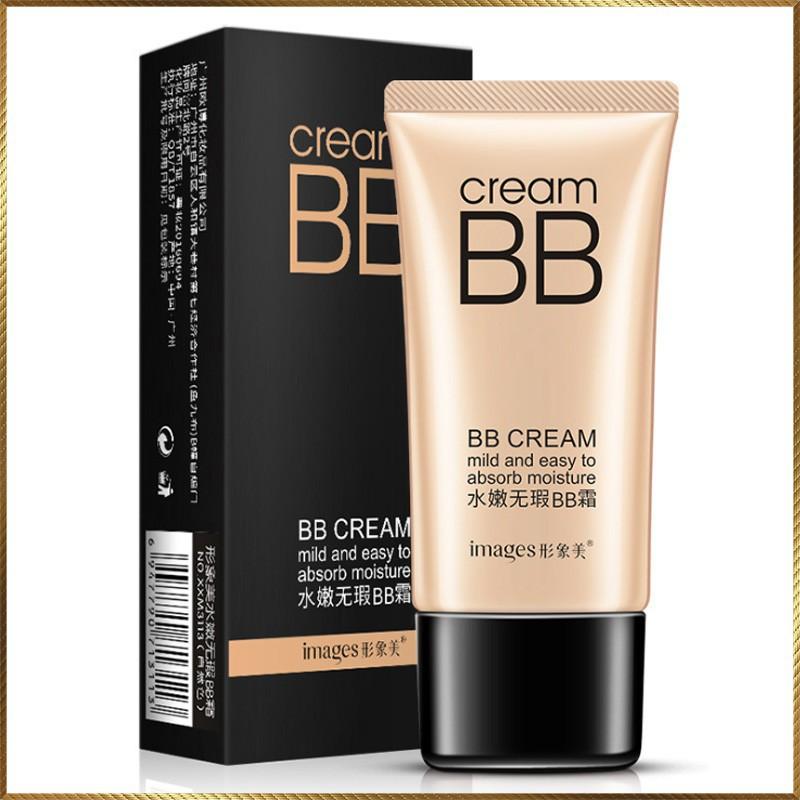 Kem nền BB Cream Perfect Cover Images CI33