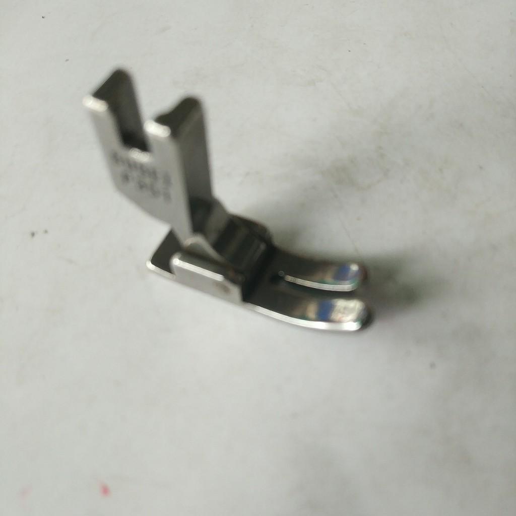 Chân vịt thường (P351) máy may 1 kim