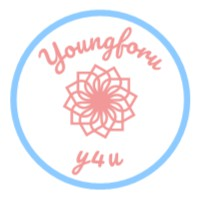 Y4U Shop, Cửa hàng trực tuyến | SaleOff247