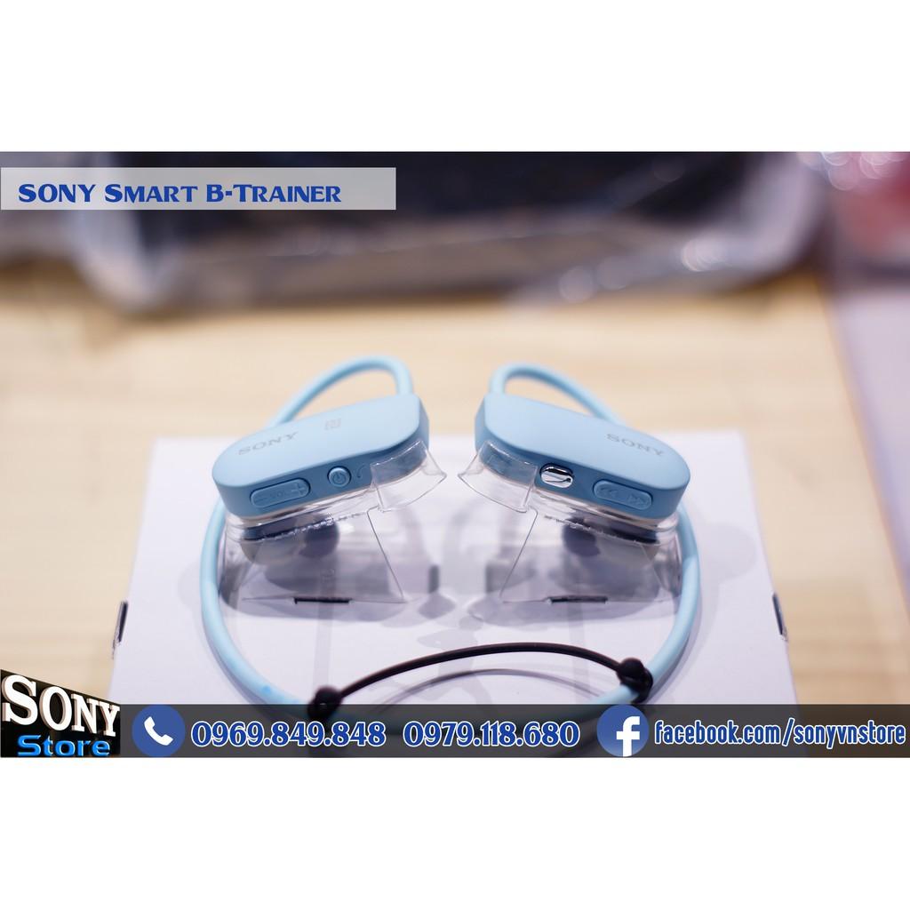 Tai nghe Sony Smart B-Trainer (LIKE NEW)