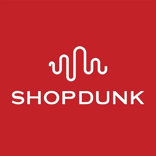 Shopdunk Official Store