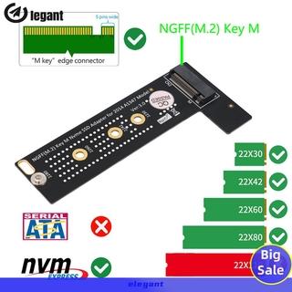 Mạch Chuyển Đổi Egxm.2 Ngff Nvme Cho Macbook Mini A1347 Model 2014