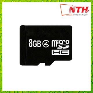 Thẻ nhớ micro thumbnail